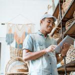 Razones y consejos para apoyar a los emprendedores en esta época