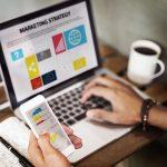 Marketing digital para emprendedores: Recursos, estrategias y ventajas