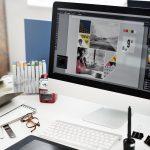 Emprendimiento digital: cómo y porqué hacerlo