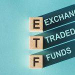ETF o Fondos cotizados en Bolsa