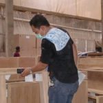Sourcing Indonesia emprendimiento
