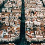Barcelona, la cuarta ciudad con mayor aumento de la inversión inmobiliaria en EE.UU.