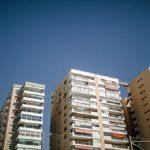 La inversión en el sector inmobiliario español crece un 16% y supera los 7.800 millones de euros